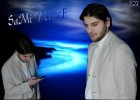 Night of Inspiration Sami Yusuf